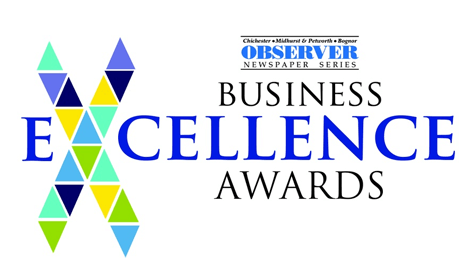 Sponsor Observer Business Excellence Awards 2019