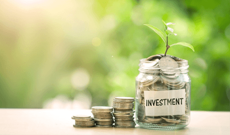 The tenets of investment
