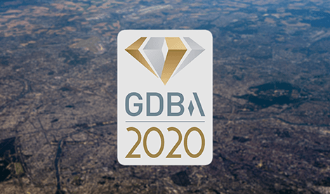 Gatwick Diamond 2020