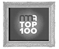New Model Adviser Top 100 Logo