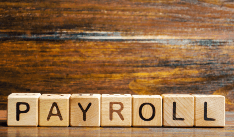 Are you going to have Off Payroll Worker (IR35) payroll process responsibilities from April 2021?
