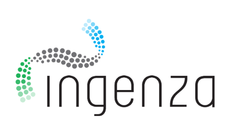 Celebrating our clients: Ingenza